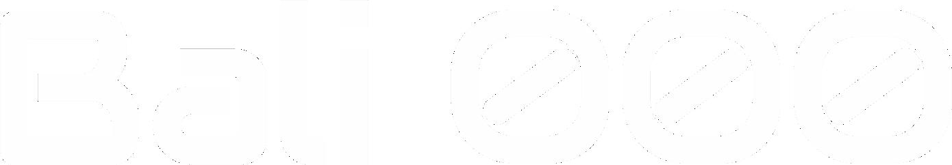 Bali 000